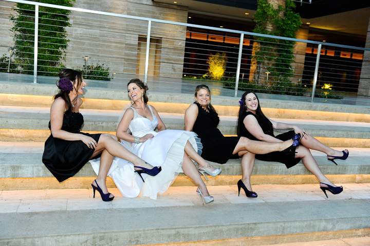 How to be a Maid of Honor | Scheme Events | Las Vegas Wedding ...