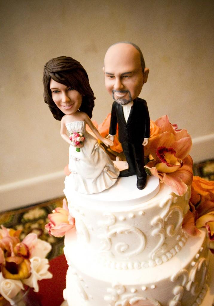 scheme wedding katie and derek las vegas wedding
