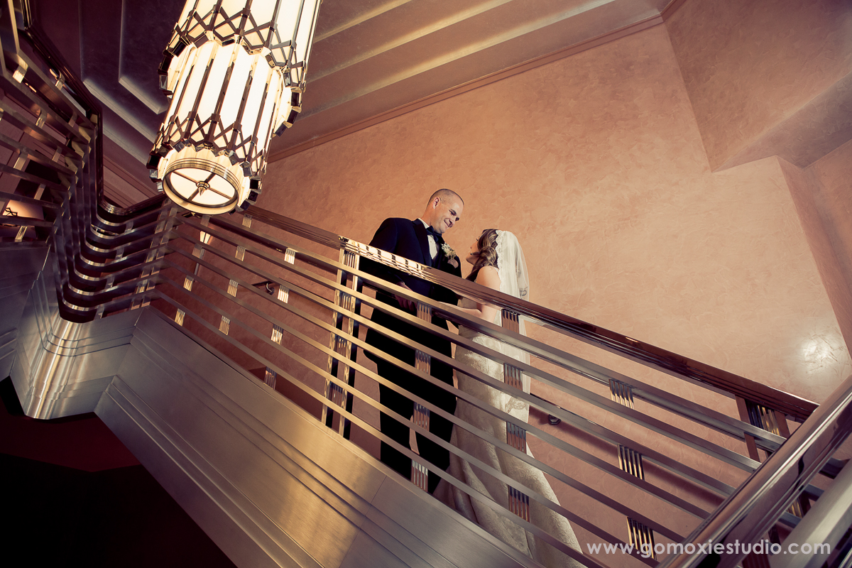 Las Vegas Wedding Planner