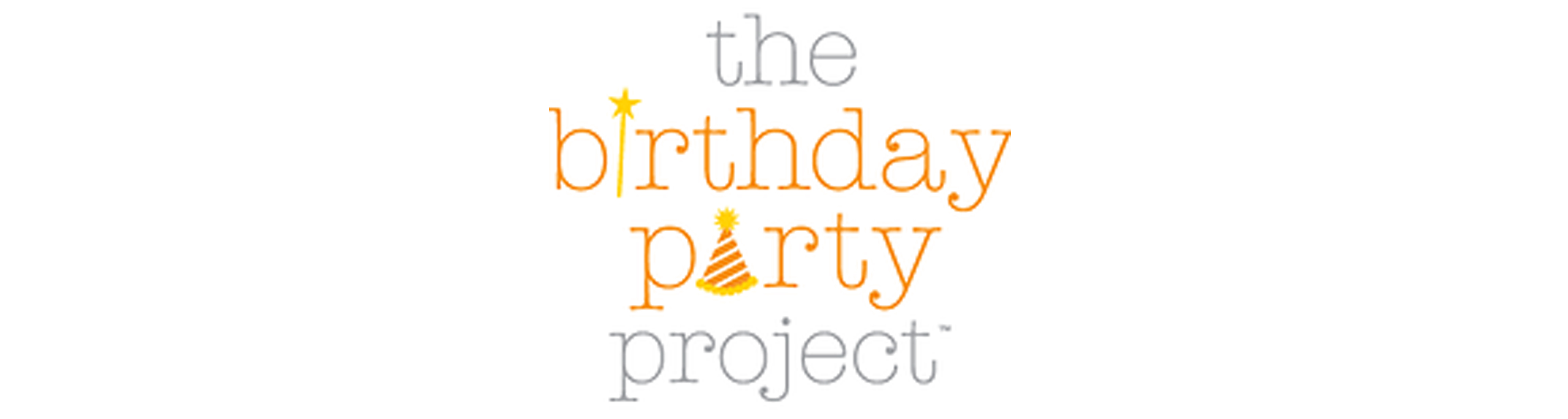 The Birthday Party Project >> The Birthday Party Project Las Vegas Wedding Planner Las Vegas