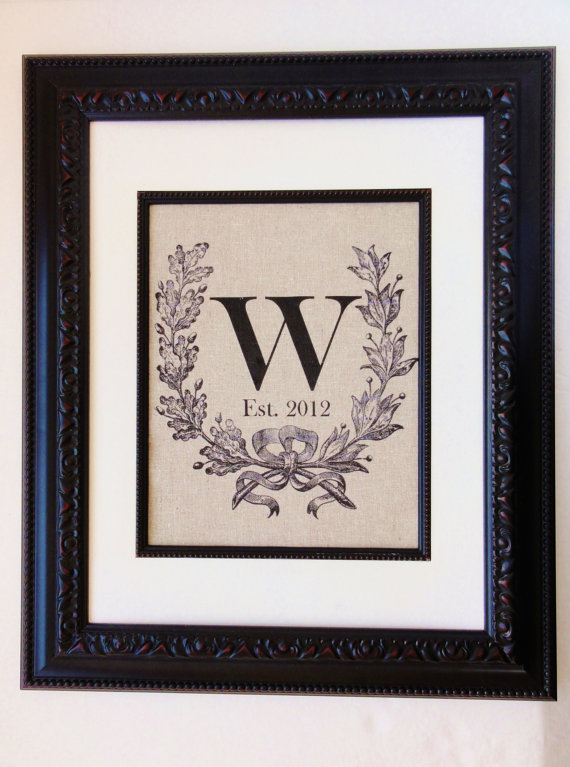 Cotton Wall Art