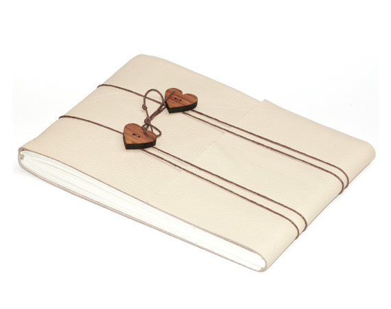 third anniversary gift idea