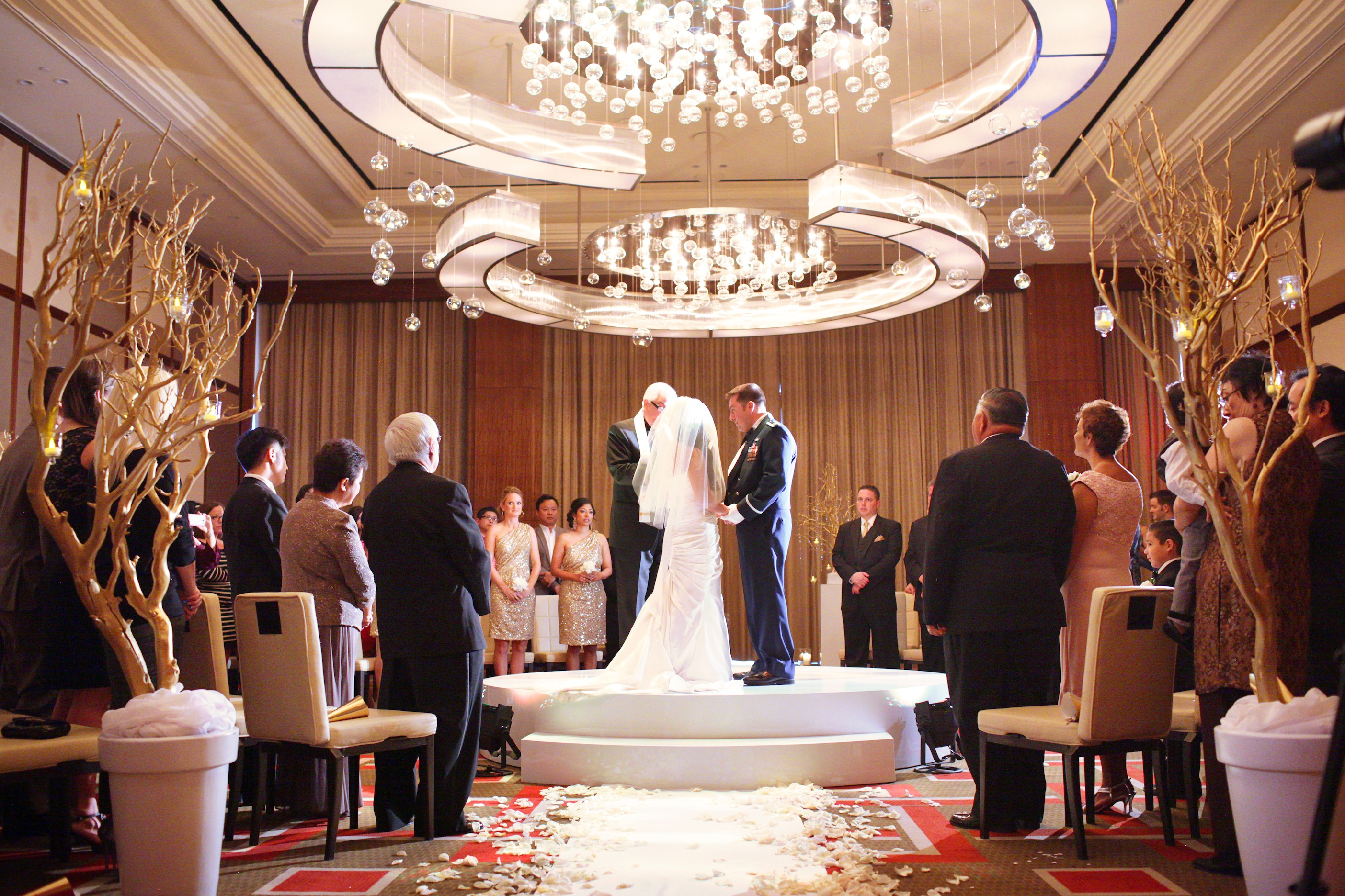 Wedding deals in las vegas