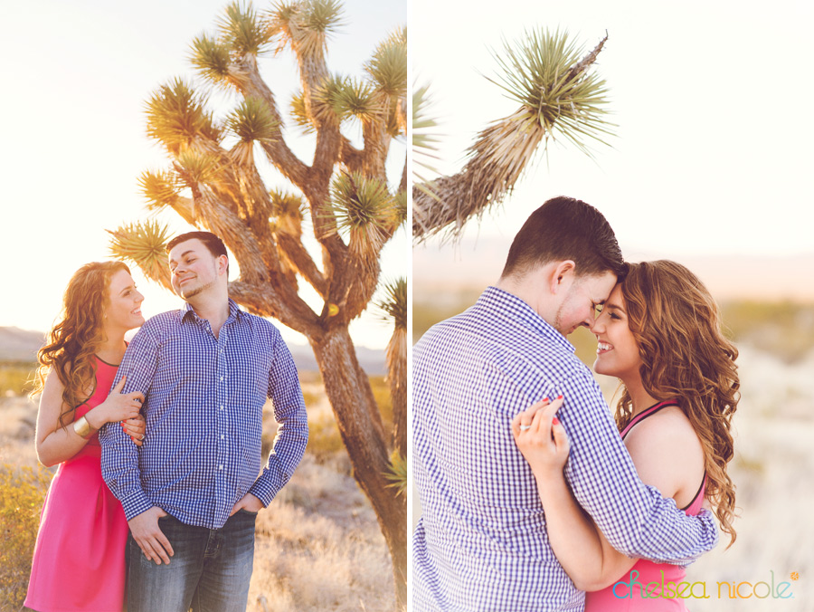 nevada-desert-engagement-session-4