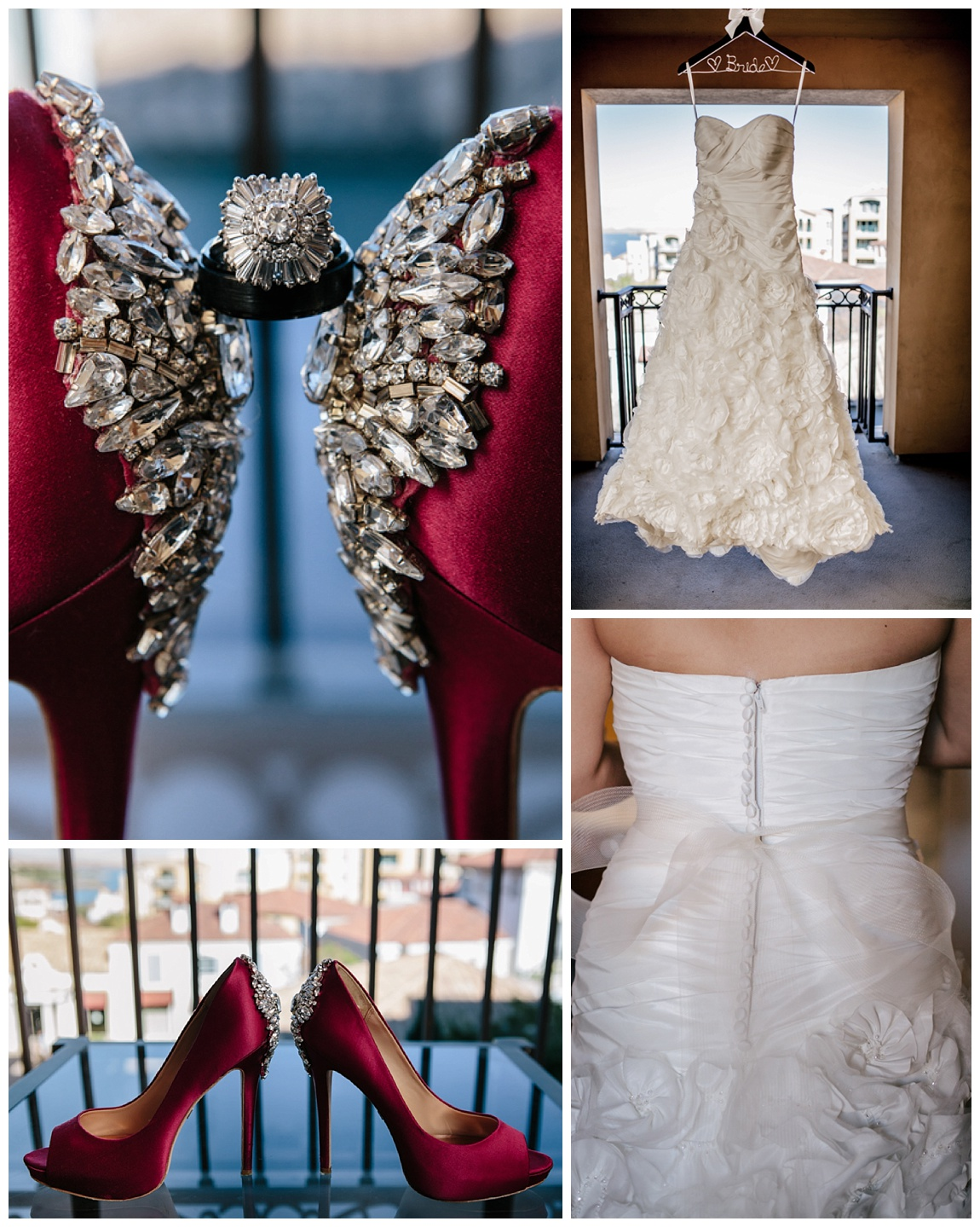 Las Vegas Wedding_0036