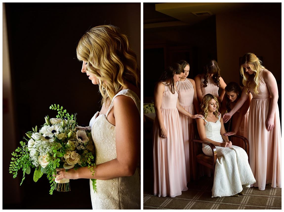 View More: http://jamiey.pass.us/geigerwedding