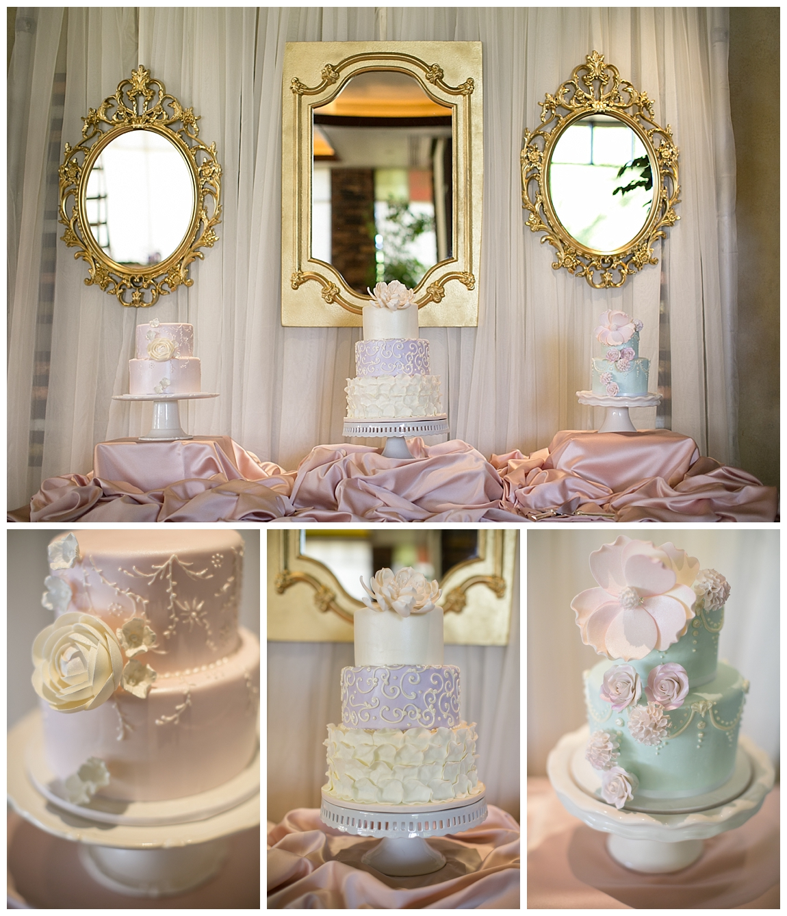 Las Vegas Wedding Planner_0082