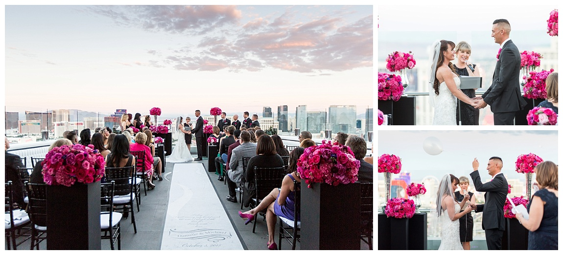 Palms casino weddings serises online casino mit startguthaben