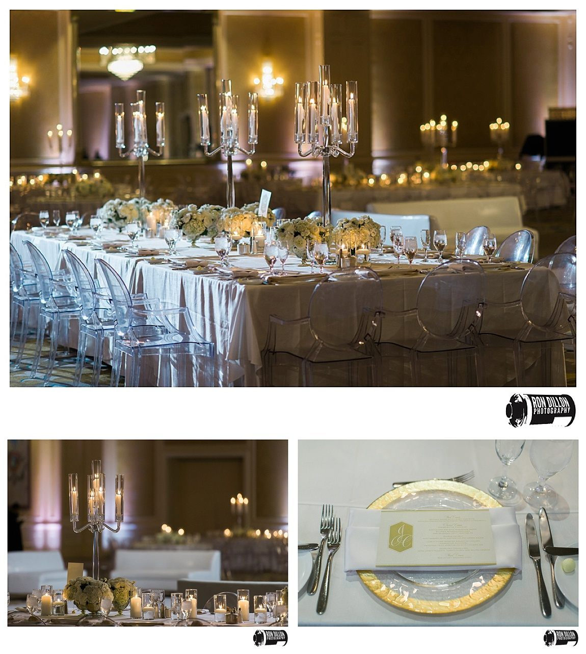 Las Vegas wedding planner_0139