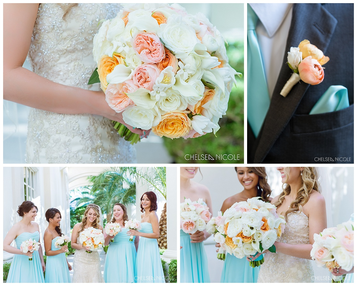 Las Vegas Wedding Planner_0032