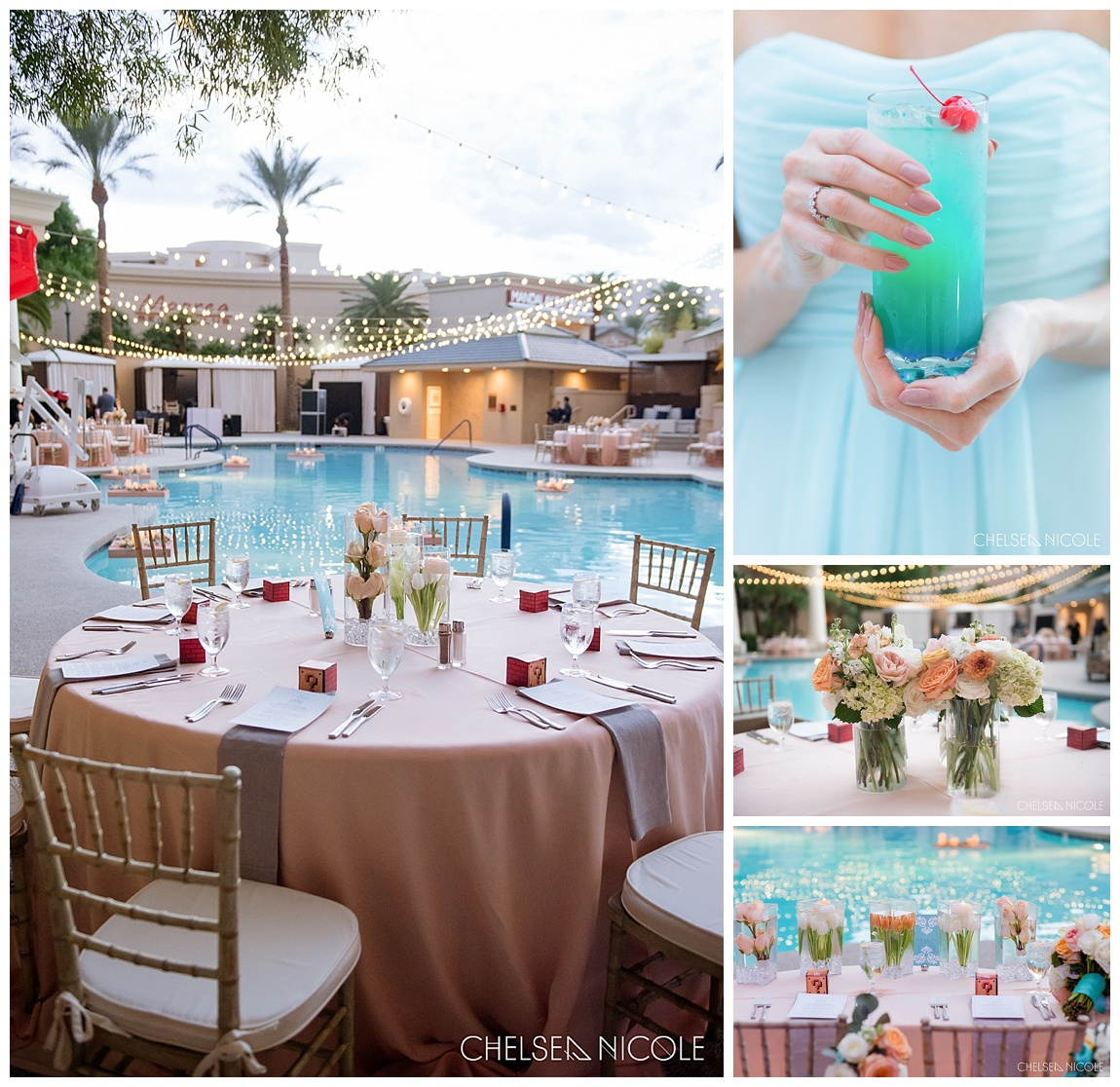 Las Vegas Wedding Planner_0036