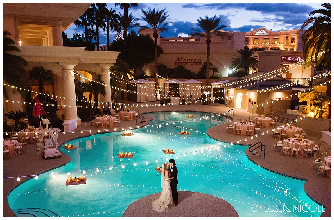 Las Vegas Wedding Planner 0037