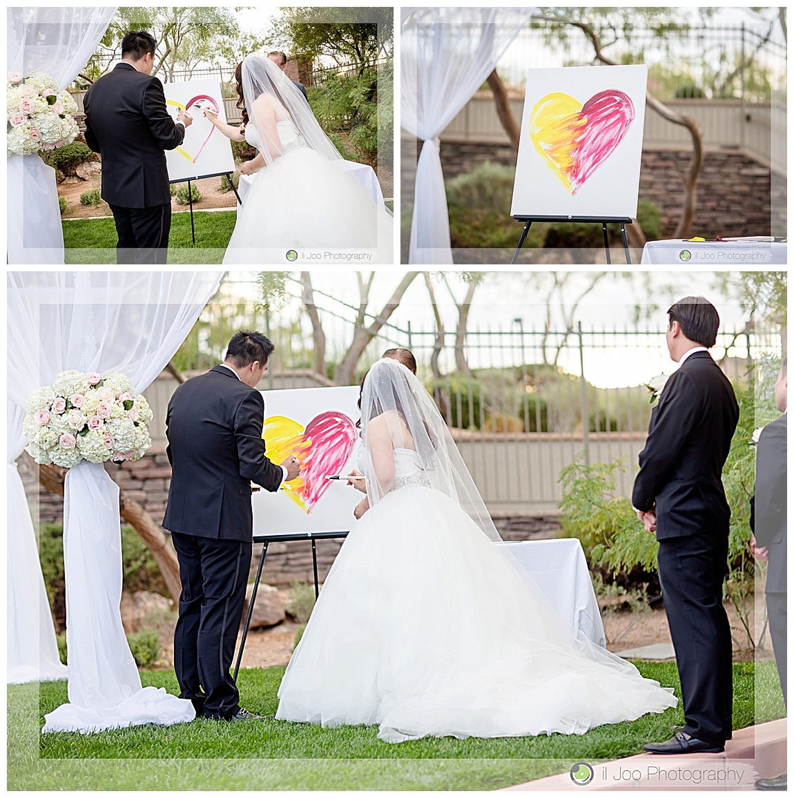 Las Vegas Wedding Planner_0152