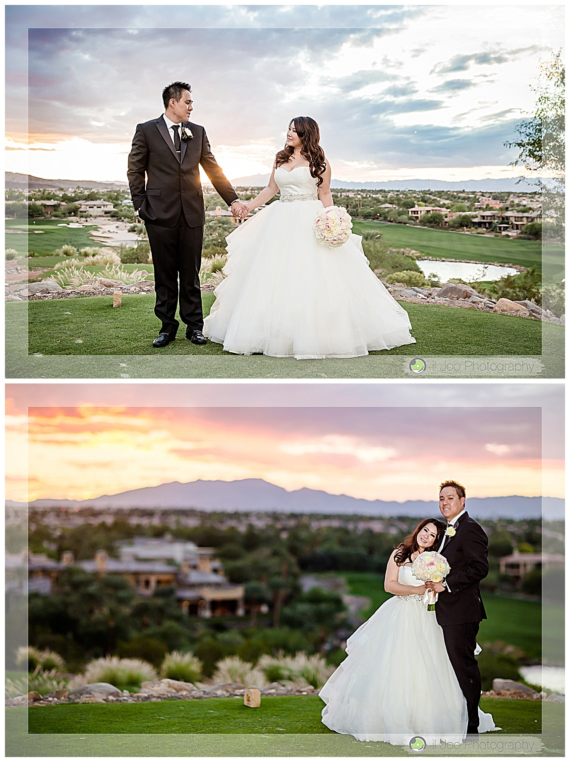 Las Vegas Wedding Planner_0153