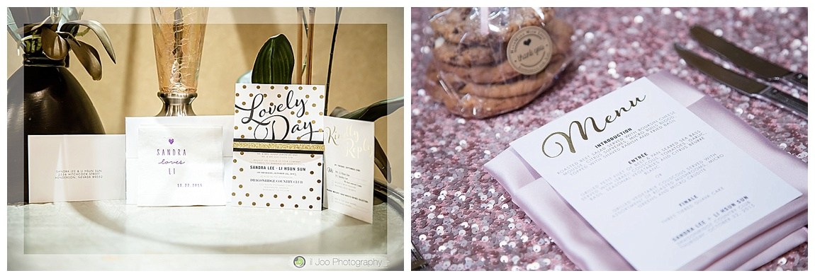 Las Vegas Wedding Planner_0154