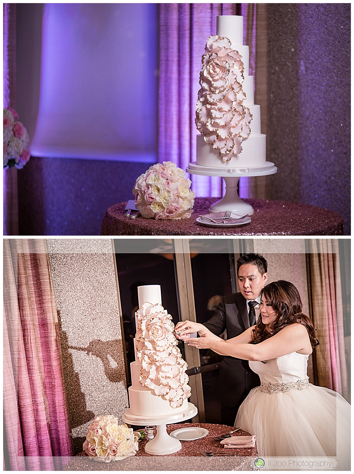 Las Vegas Wedding Planner_0155