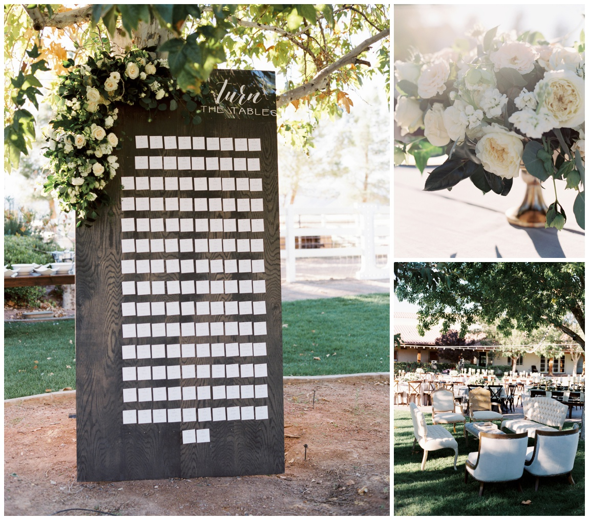 las-vegas-wedding-planner_0020
