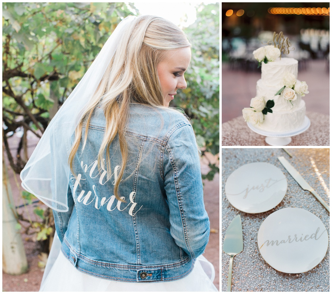 las-vegas-wedding-planner_0023