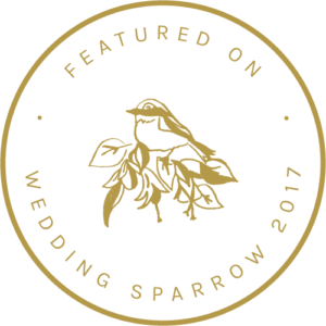 WS_Badge_Featured_2017-2