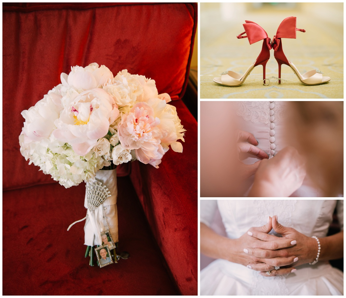 Las Vegas Wedding Planner_0109