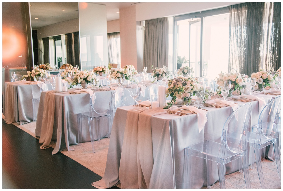 Blog Las Vegas Wedding Planner Las Vegas Weddings